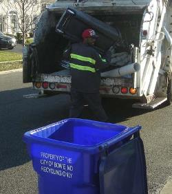 recycling crew1 cropped.jpg