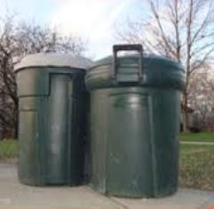 trash cans at the curb thumbnail.jpg