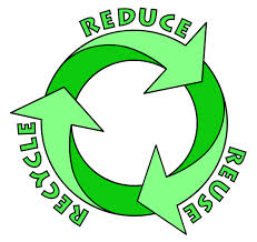 reduce reuse recycle symbol.jpg