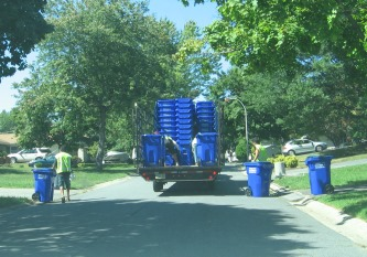 recycling cart rollout.jpg